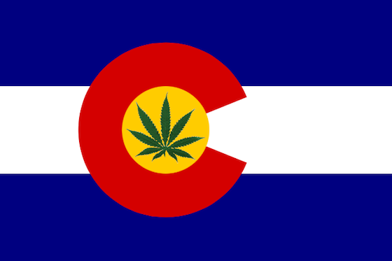 ColoradoFlag.png