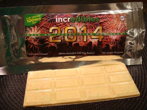 IncrediblesChocolateBar.JPG