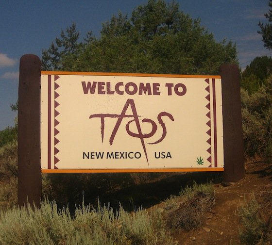 Taos.jpg