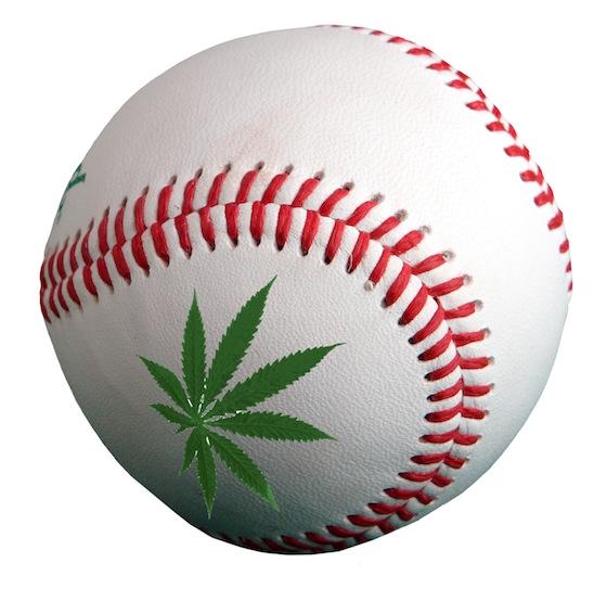 Toke2014-baseball.jpg