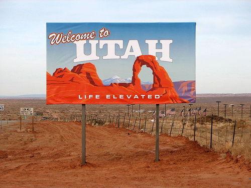Utah-BernarnGagnon.jpg