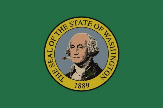Washington-seal.jpg