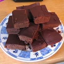 Thumbnail image for brownies.jpg