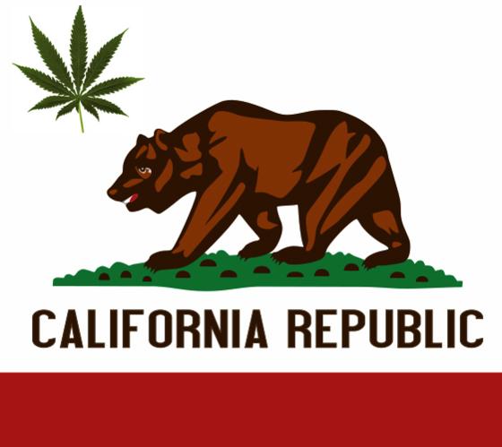 calisquare-californiaflag.png