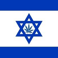 Thumbnail image for israeliflag-toke2013.jpg