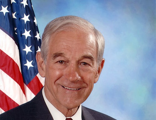 ron_paul_coongress_photo.jpg