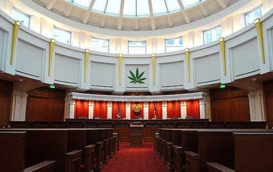 800px-Colorado_Supreme_Court_courtroom.jpg