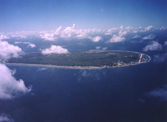 Aerial_view_of_Nauru.jpg
