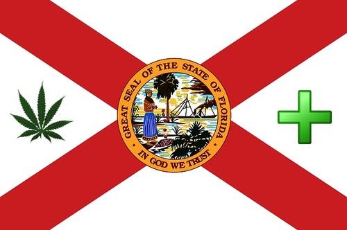Thumbnail image for TOKEOFTHETOWN FLORIDA FLAG feb 2013.jpg