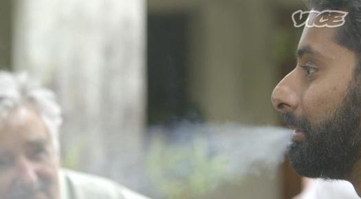 Vice-smokingweedwithMujica.jpg