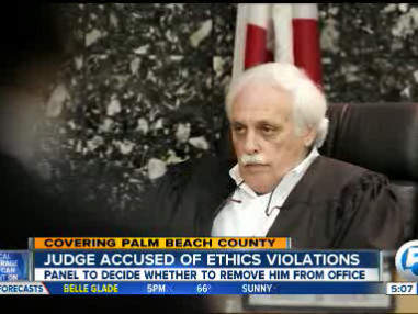 judge-cohen-thumb-560x420.jpg