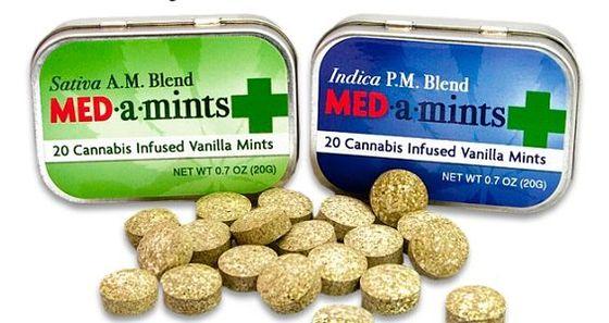 med.a.mints.565x300-thumb-565x300-thumb-565x300.jpg