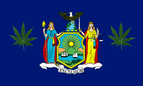 new_york_state_flag.png