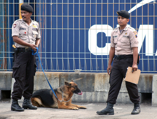 indonesianpolice.jpg