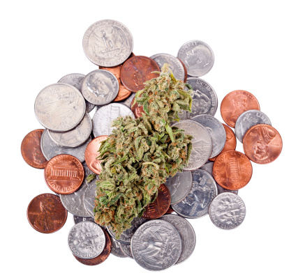 marijuana-money.jpg