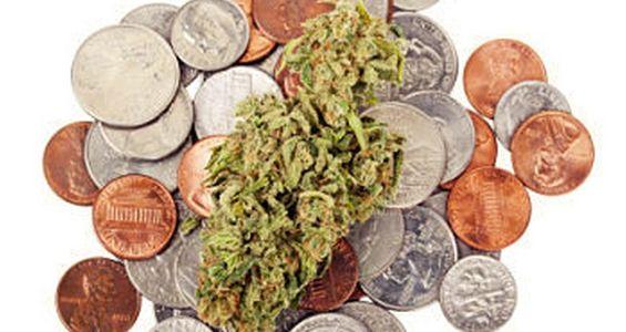 marijuana.money.565.jpg