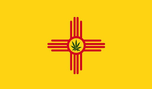 state-flag-new-mexico.jpg