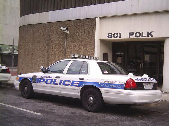 800px-Houston_Police.jpg