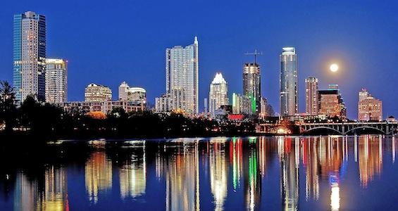 Austin-Texas-LoneStarMikeCC.jpg