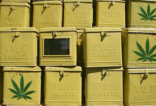 Ballot_boxes-KeithBacongcoflickr.jpg