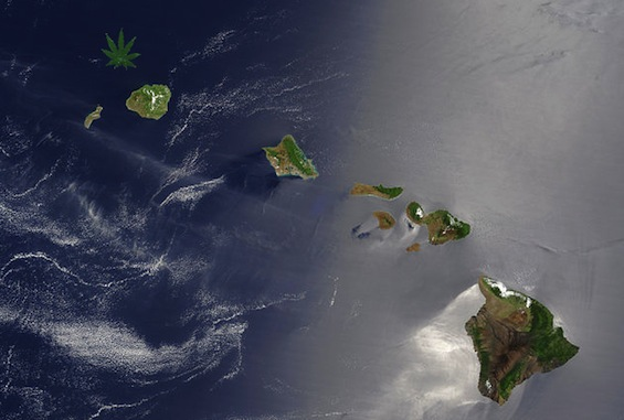 HAWAII-TOKE-NASA.jpg