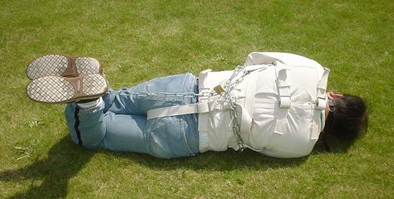 Straitjacket-rear.jpg