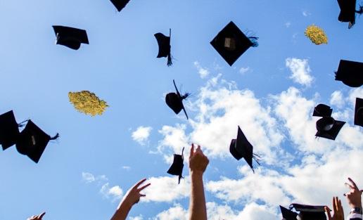 graduation-markRamsay.flickr.altered.jpg