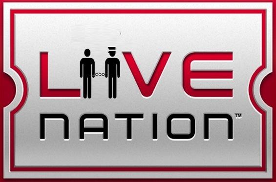 livenation-satire-tokeofthetown2014.jpg