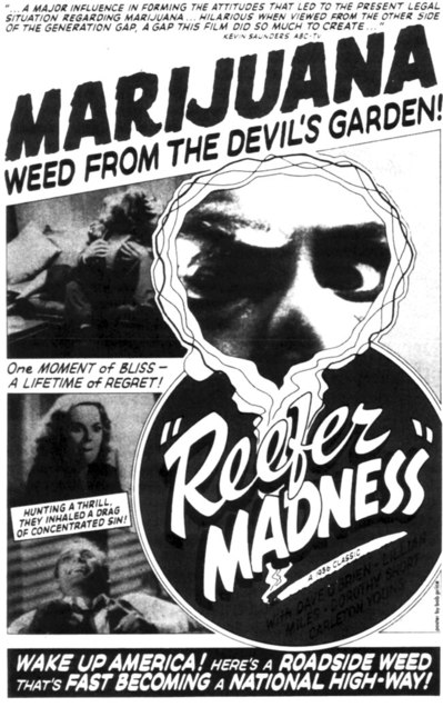 Thumbnail image for reefer_madness3.jpeg