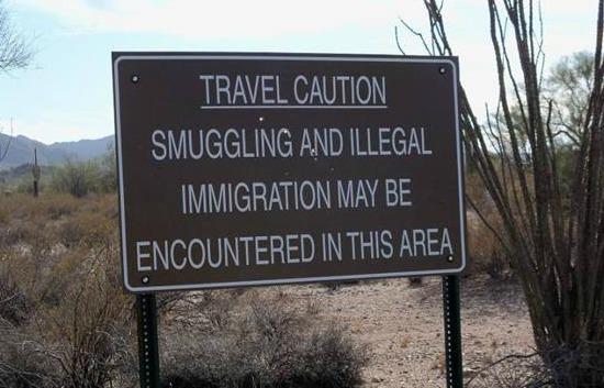 smuggling-warning-sign.jpg