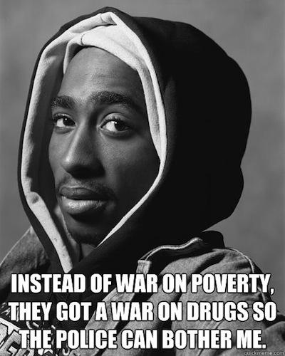 Top 10 Obama Smoke Marijuana Weed Memes 2015 - Weed Memes  Drug War Memes