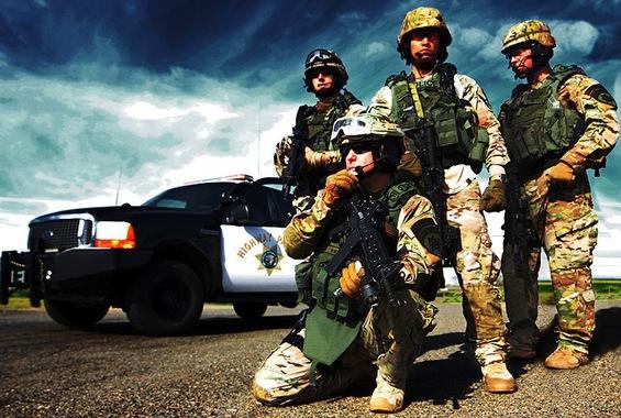Thumbnail image for CHP-Swat-Team.jpg