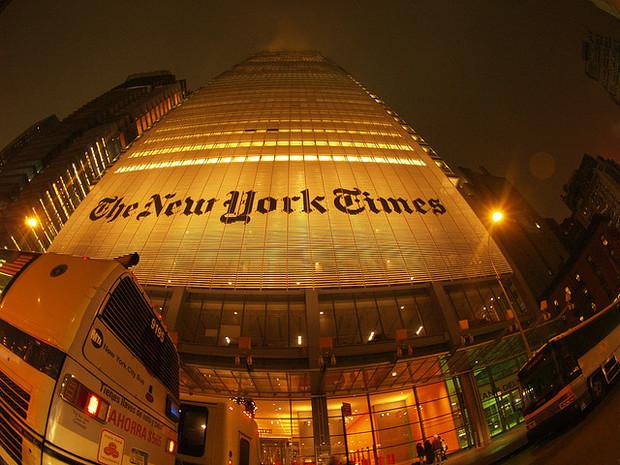NYTbuilding.jpg
