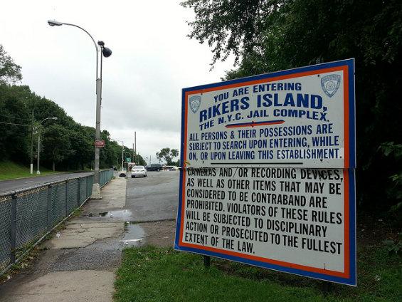 Rikers-contraband-sign-Flickr-Matt-Green.jpg