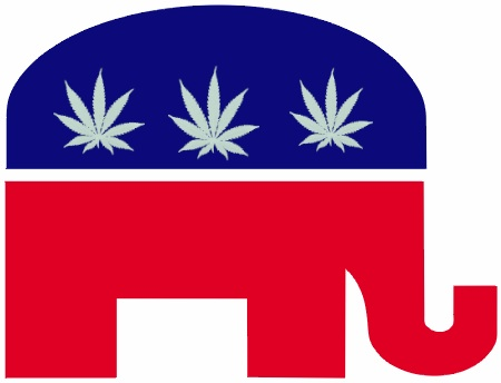 marijuana-republicans-tokeofthetown.jpg