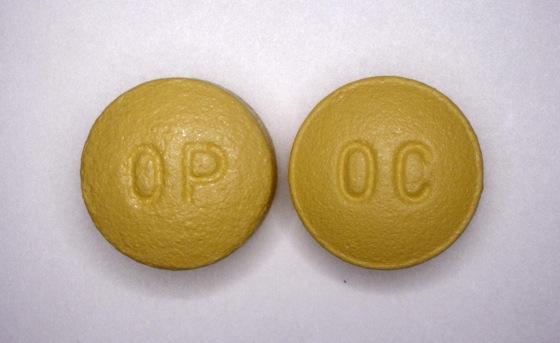 oxycontin_DEA.jpg