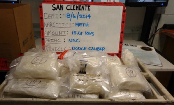 300k-meth-seized-San-Clem_US-Border-Patrol.jpg
