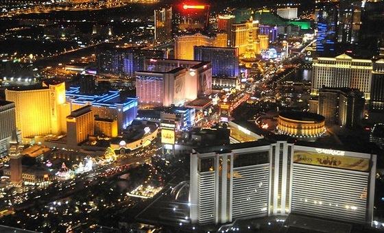 800px-Las_Vegas_63-thumb-560x340.jpg