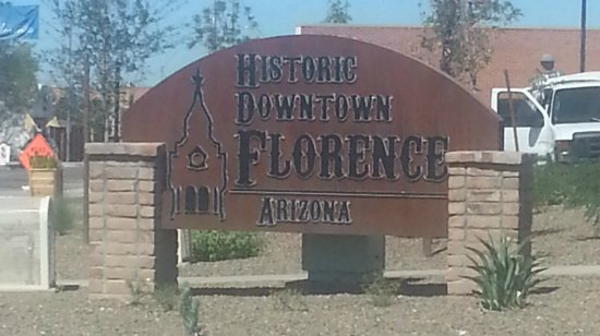 FlorenceSign.jpg