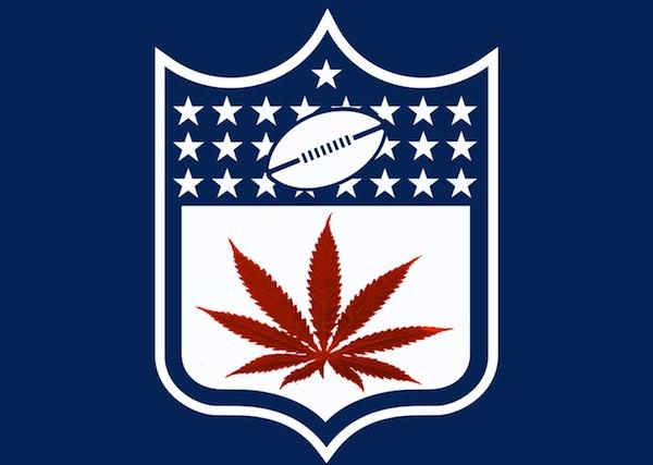 TokeoftheTown-NFL-SATIRE.jpg