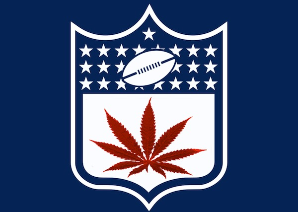 Thumbnail image for TokeoftheTown-NFL-SATIRE.jpg