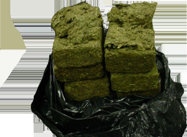 brickweed1.png