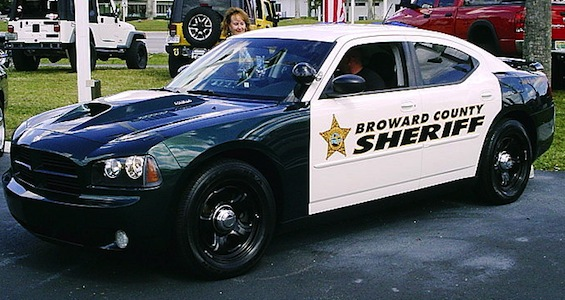 broward-sheriff.jpg