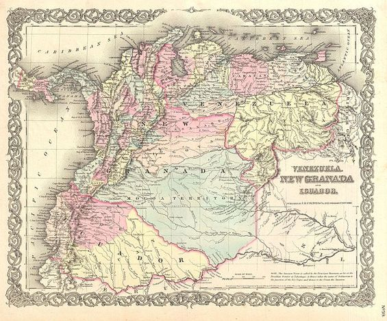 colombia-map-antique.jpg
