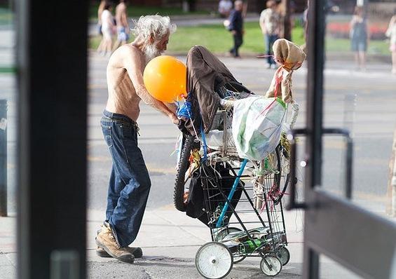 homeless-womEOSflickr.jpg