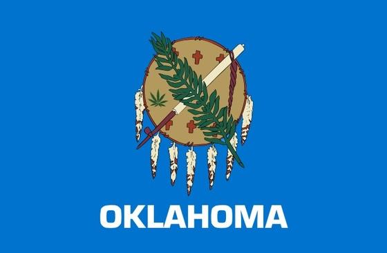 Thumbnail image for oklahoma-flag.jpg
