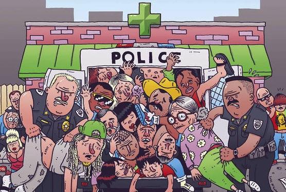 santa-ana-medical-marijuana-raid-aloha-collective.9948960.87.jpg