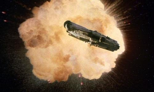 starwars-explosion.jpg