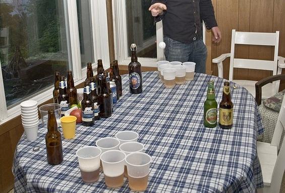 BeerPong-publicdomain.jpg