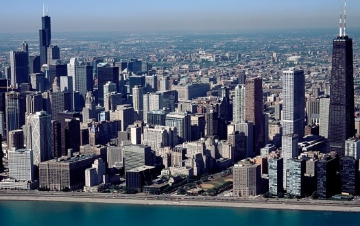 Chicago-LOC-smaller.jpg
